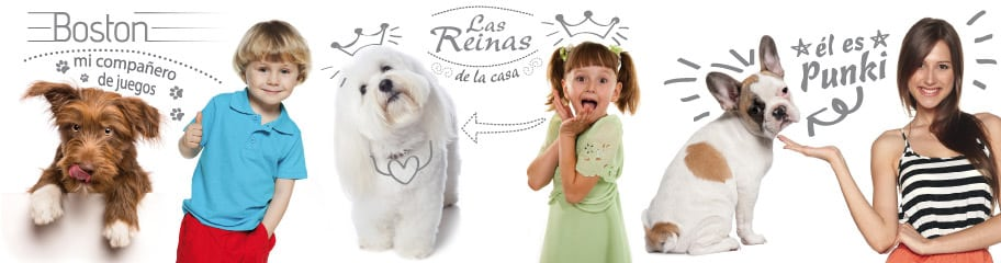 evento feria mascotas madrid